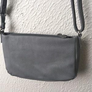 MultiSac Bags - MultiSac crossbody bag